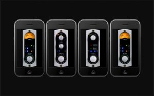 Iphone Mastering by LeWelsch