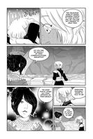 DAI - First Dance page 5 by TriaElf9