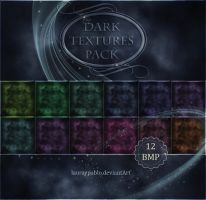 12.BMP.TEXTURE.PACK.lauraypablo by lauraypablo