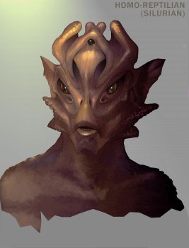 Silurian redesign 2 by Harnois75