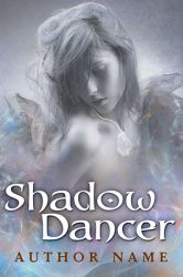 151 Shadow Dancer NEW by CoverShotCreations