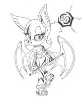 Future Rouge by rouge2t7