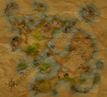 THIS IS A MAP by Pharos-Chan