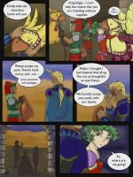 Final Fantasy 6 Comic- pg 126 by orinocou