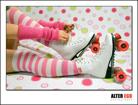 Skate or Dye by AlterEgoPhotography
