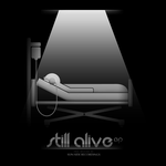 Still Alive EP by 2NiNe