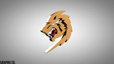 Leo by GraphicCo