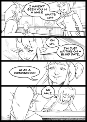 Valentines Jam--Blind Date--Page 2 by EiceBleu