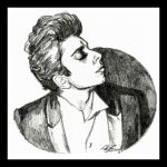 Jo Calderone by Tyliss