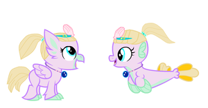 Mlp oc Ng-Princess Skysong by cheerful9
