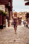 In Nessebar by Elisanth