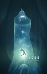 Loss by Detelina