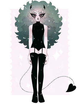 remy by dollieguts
