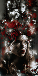 Bonnie and Clyde 'My baby shot me down' by bxromance