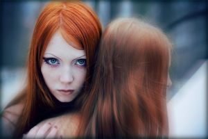 Sisters by Lost0000soul