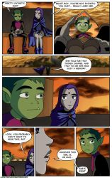 things change pg 10 by limey404