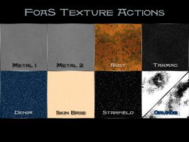 FoaS's Texture Actions by FuryofaSeraph