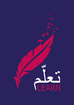 Learn by ZaidTariq