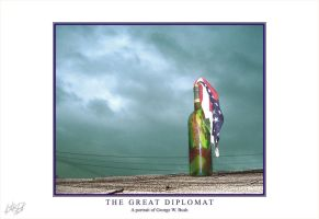 The Great Diplomat FULL VIEW by thetangyzip