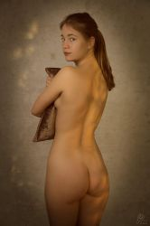 Nastya 18-1 153 by Sid-Orange
