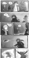 Folded: Page 211 by Emilianite