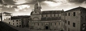 Cathedral of St. James by cyro-prime