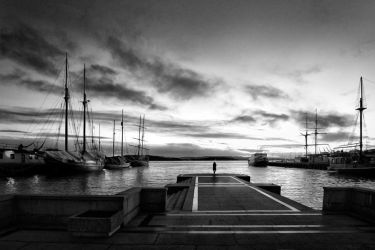 port by kabardey