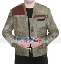 Star-wars-the-force-awakens-jacket by eileenhayes315