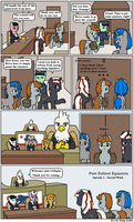 Post-Fallout Equestria : Episode2 Page7 by king-koder