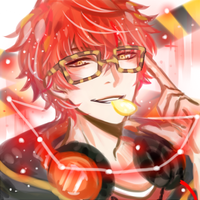 God 707, Defender of Justice! by Syymsei