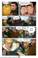 The God Stone: Ch. 3, p. 14 by Evilddragonqueen