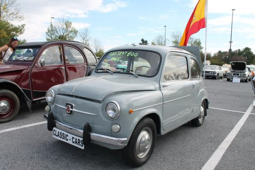 All other auto marques by swiftysgarage on deviantart for Europe garage seat