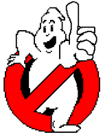 Ghostbusters Seal of Approval by Ghostbustersmaniac