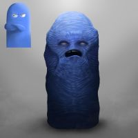 Bloo by Soison
