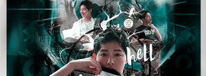 Song Joong Ki by blondehybrid