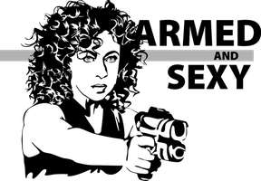 River Song by Mad42Sam