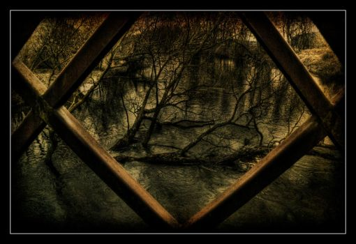 Frame by Riffo