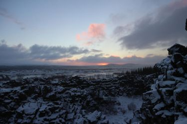 Iceland 16 by Laura10Juni