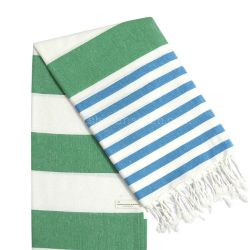 What is Fouta towel by shabanaexim