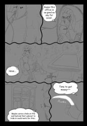 Night of Fire-Chp11 Pg8 by IllusionEvenstar
