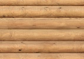 tileable wood texture 2 by ftourini-stock