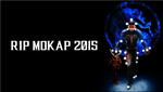 RIP Mocap by Gingko19