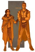 Nagron by Pulvis