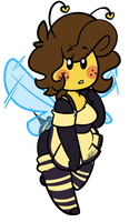 Bee-Fish by BefishProductions