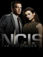 NCIS Tony and Ziva by KissofCrimson