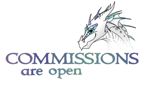 .:AT:. Commissions Are Open - Aurora (edited) by Shallowpond