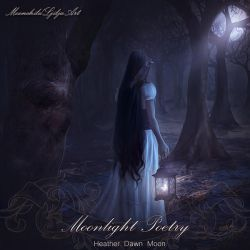 Moonlight Poetry by moonchild-ljilja