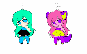 5 point adopts open by SpringANDFall