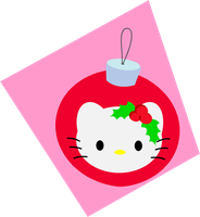 Hello Kitty by Alice-of-Africa