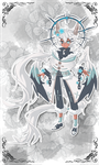 /Closed/ Adoptable Auction by gitsumi